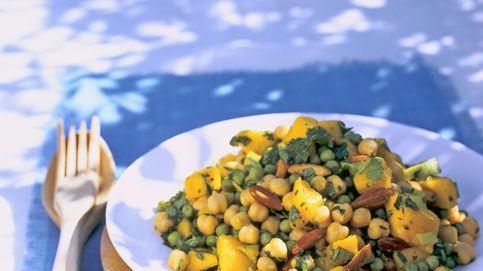 Maridajes con platos típicos de Castellón