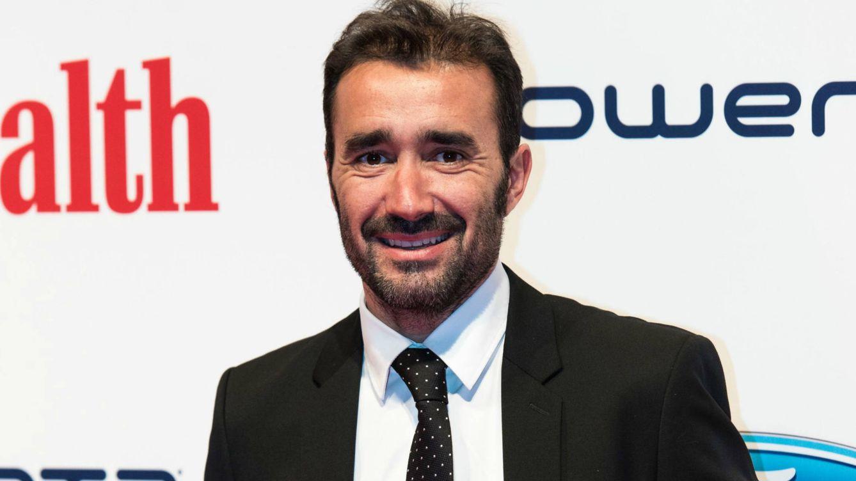 Juanma Castaño desembarca en Movistar+, tras su paso por Mediaset España