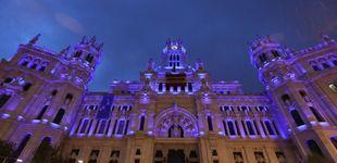 Post de Cruce de cuchillos en Madrid por la licitación de la mayor obra de ingeniería de la década
