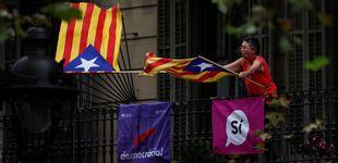 Post de La izquierda española le hace el trabajo sucio a la derecha de Cataluña