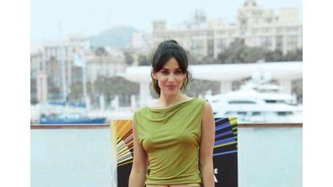 De Macarena García a Candela Peña: los mejores 'looks' del Festival de Málaga