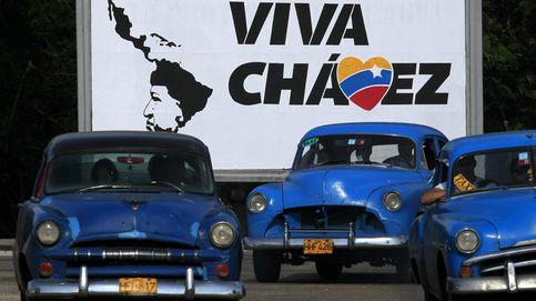 El deshielo entre EEUU y Cuba, pendiente de una foto en Panamá