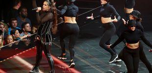 Post de Rosalía añade dos conciertos en diciembre a su gira 'El mal querer' en Barcelona y Madrid
