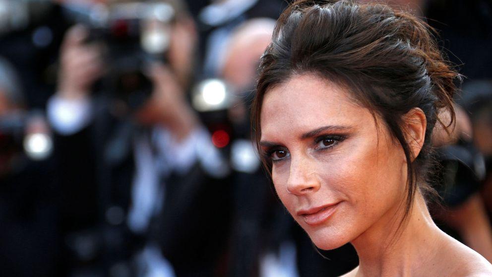 Victoria Beckham lanza su web de estilo de vida