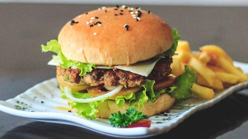 Los mejores sitios de Madrid y Barcelona para comer una hamburguesa