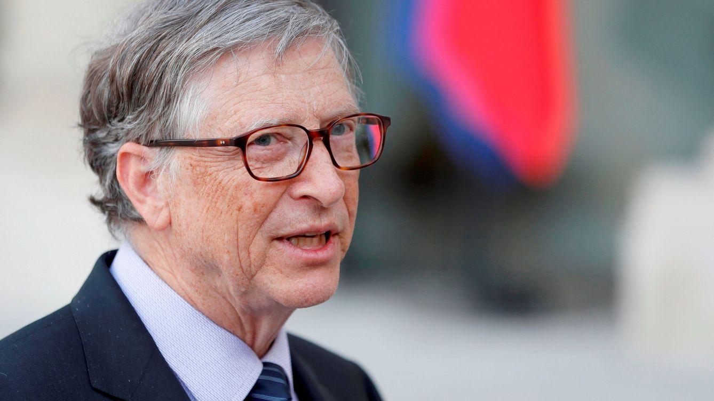 ¿Buscas empleo?: las respuestas que Bill Gates daría en una entrevista de trabajo
