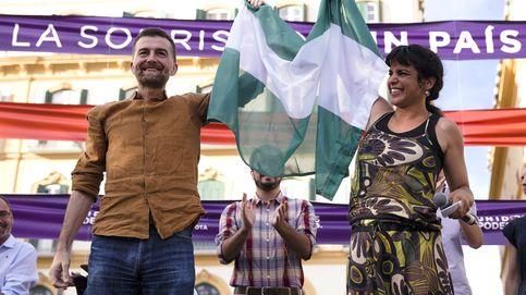 Iglesias se resiste a ceder el control de las listas a las ejecutivas autonómicas