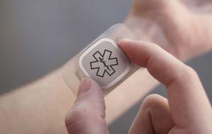 Google trabaja en un detector de infartos y cáncer