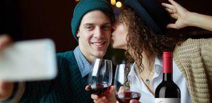 Post de ¿Qué buscan los 'millennials' en un vino?