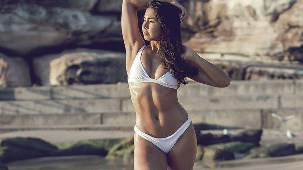 La dieta y los ejercicios exactos que debes hacer si quieres adelgazar