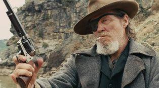'La balada de Buster Scruggs'' el western con que los Coen debutarán en Netflix