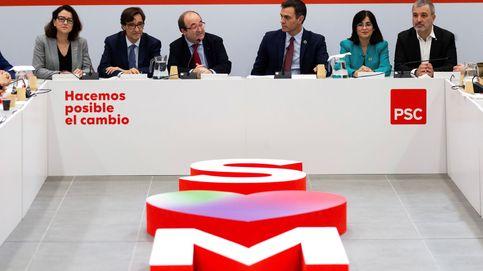 El PSOE explora qué liderazgos territoriales puede renovar para soltar lastre electoral