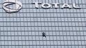 Total revoluciona su cúpula directiva en España en plena expansión