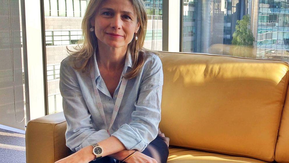 Multa a la directora de la Agencia Española de Medicamentos por saltarse el confinamiento