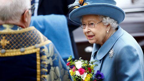 Las felicitaciones familiares a Isabel II por su cumpleaños (incluyendo a Meghan y Harry)