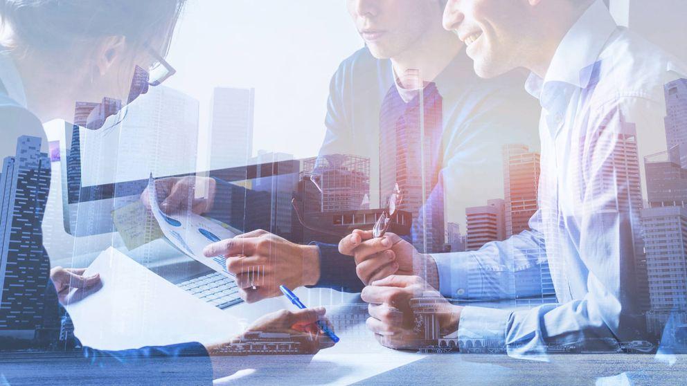 ¿Buscas una mejora en tu empleo? 7 jefes te dicen cómo conseguir un aumento de sueldo
