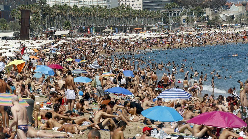 Cinco mitos sobre la recuperación española