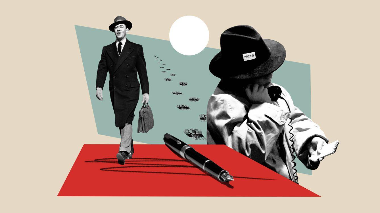 El Confidencial: un pasado de éxito, un presente excitante y un futuro esperanzador