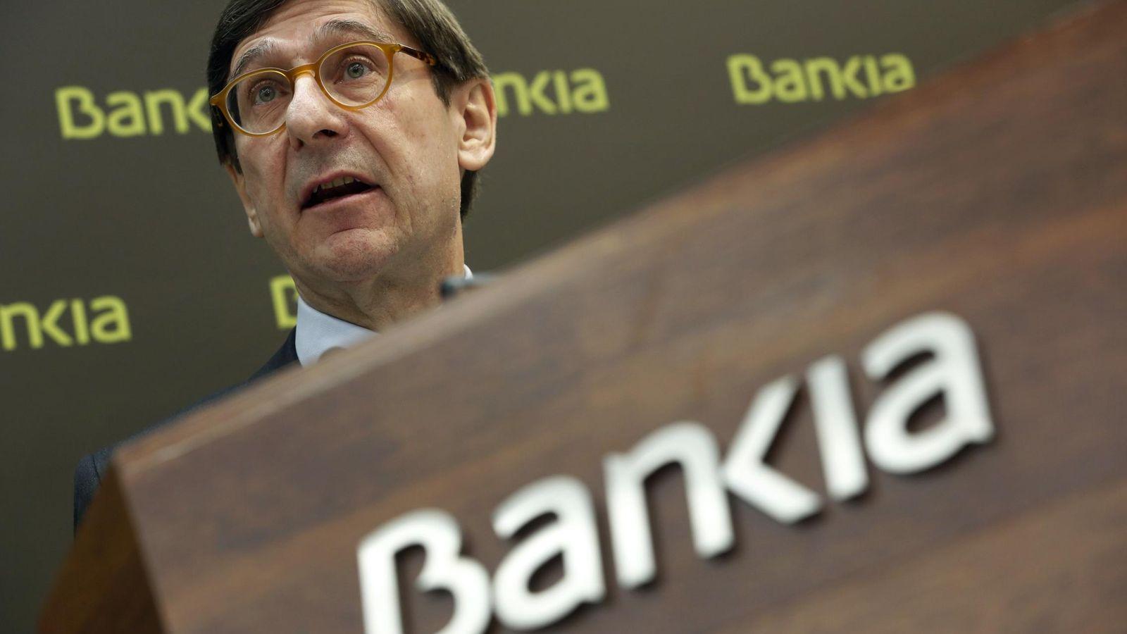 Noticias de bankia bankia vender pisos a - Pisos de bankia en madrid ...