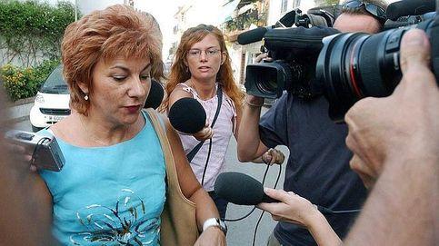 Caso Wanninkhof-Carabantes: los crímenes que revelaron el error judicial contra  Dolores Vázquez
