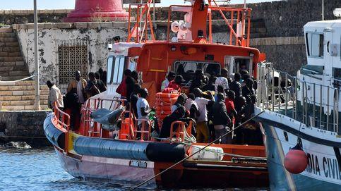 Marruecos impone un visado encubierto para frenar la emigración hacia España