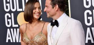 Post de Irina y Bradley: se confirma su ruptura tras el momento Oscar con Lady Gaga