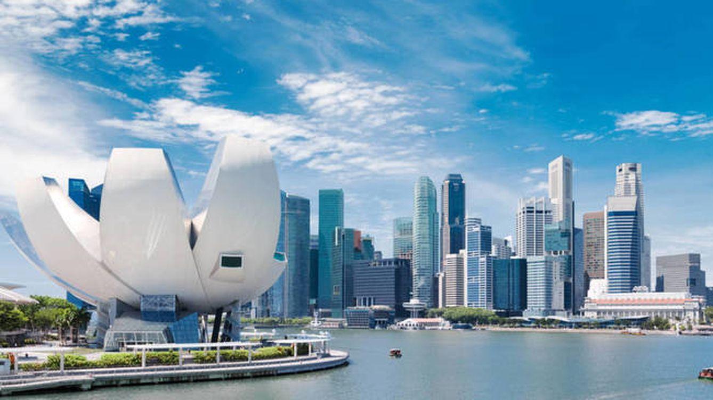 Cómo Singapur se convirtió en la ciudad más segura del mundo