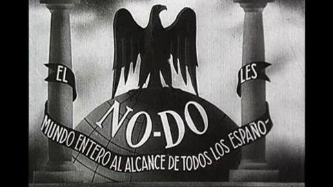 6.753 documentos digitalizados del NO-DO, disponibles en la web de RTVE