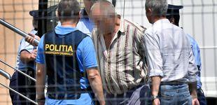 Post de Indignación en Rumanía: la Policía llega 19 horas tarde al asesinato de una menor