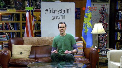 El canal TNT busca a la persona más friki de España