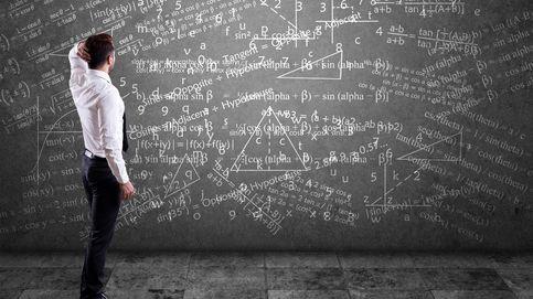 Cómo adivinar el número que alguien piensa gracias a una fórmula matemática