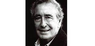 Post de José Luís Forqué, el director y productor que da nombre a los premios del cine español