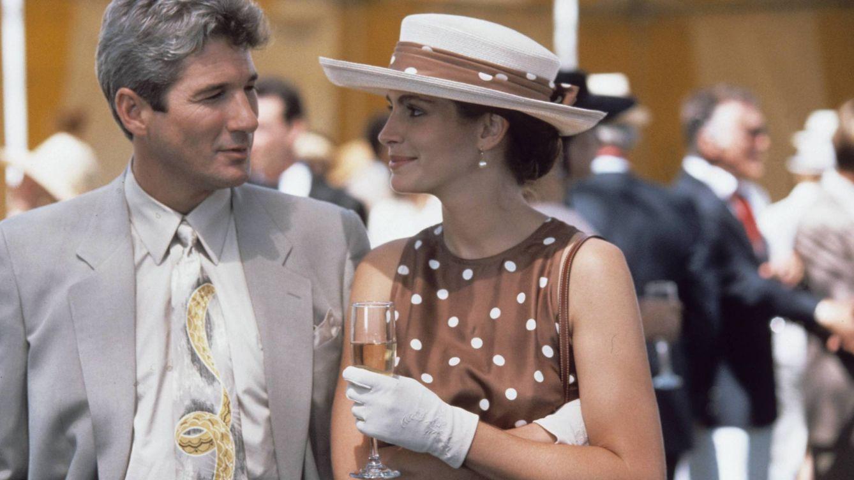 ¿Cómo se encuentran los protagonistas de 'Pretty Woman' tres décadas después de su estreno?