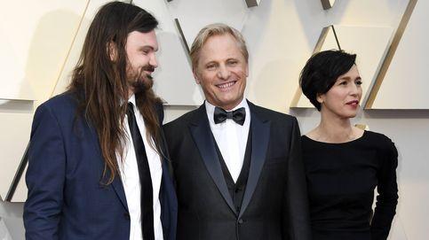 Viggo Mortensen contra Vox, el arte de ser un activista político en Hollywood