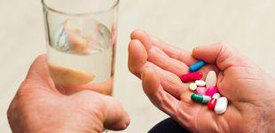 Post de ¿Hierbas medicinales o fármacos? Esto es lo que es más peligroso para la salud