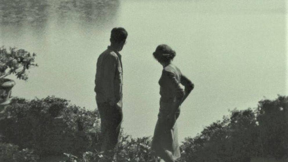 Sexo de 1963. La novela perfecta para el verano se escribió hace 50 años