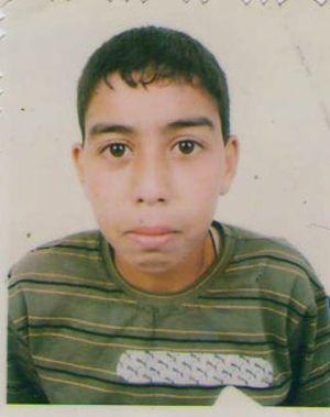 Rabat alega que los tiros que mataron a un saharaui fueron en respuesta a otro disparo
