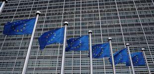 Post de Bruselas, de nuevo a la espera ante la incertidumbre que se abre en UK