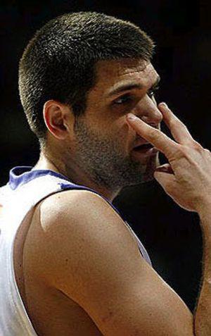 """Reyes: """"Sabemos lo que tenemos que hacer para ganar la 'Final Four'"""""""