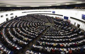 Los eurodiputados tributan igual en una sicav que en cualquier producto