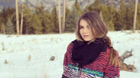 Sofía Castro, hija de Angélica Rivera: del misterio de sus labios a su última polémica