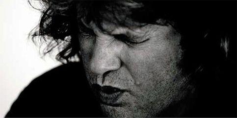José Mercé llega a los 55 haciendo 'Ruido' en su nuevo disco