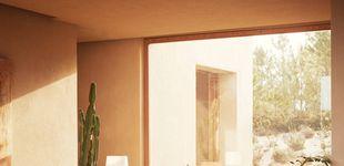 Post de 6 artículos de Zara Home que lucen como elegidos por un decorador