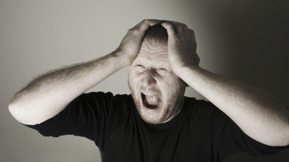 Las siete alucinaciones más extrañas a las que puede llevarnos el cerebro