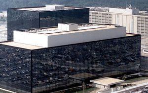 Google y Yahoo, escandalizadas por el supuesto espionaje de la NSA