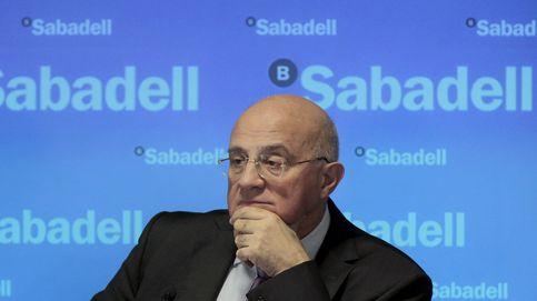 BBVA, Caixabank y Sabadell se juegan una cuarta parte de sus préstamos el 27S