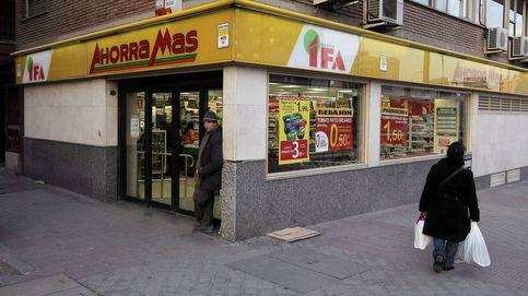 Bronca en Ahorramas: sus máximos directivos rechazan el reparto de beneficios