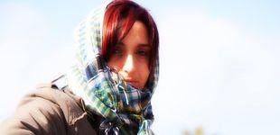 Post de Al banquillo en Marruecos por salvar vidas en el Estrecho