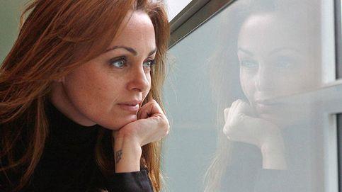 Las dos versiones enfrentadas del polémico homenaje a Rocío Dúrcal