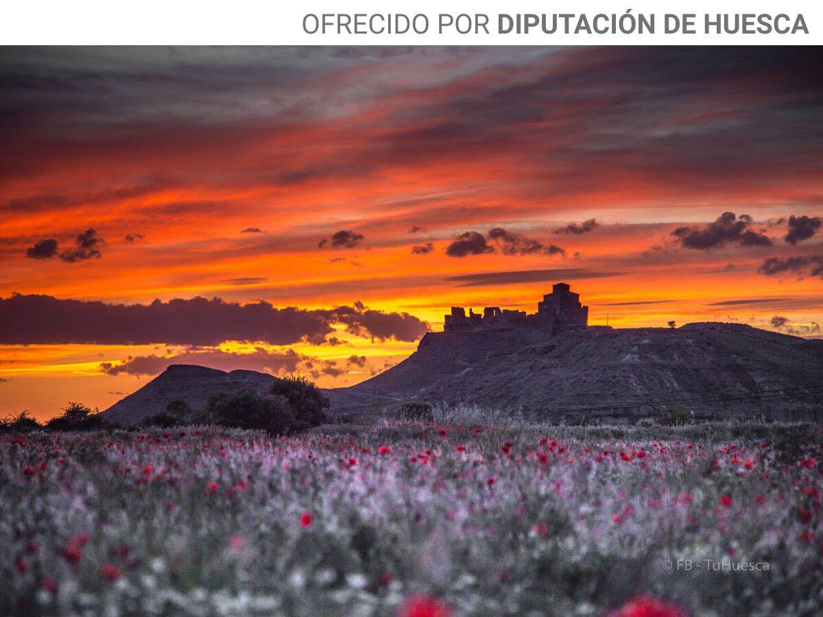 Foto: Foto: Sergio Padura.